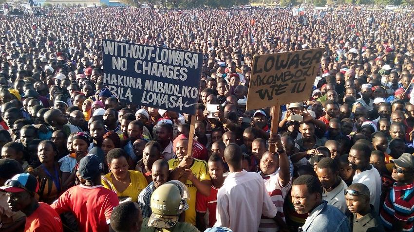 Chademas-rally-in-Dodoma