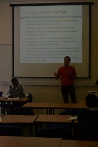 JEFCAS PhD Conf 2015 046