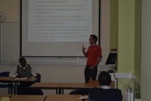 JEFCAS PhD Conf 2015 048