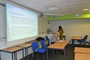 JEFCAS PhD Conf 2015 055