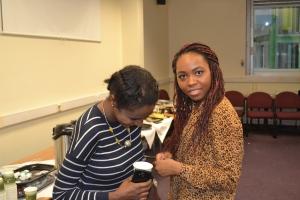 JEFCAS PhD Conf 2015 133