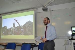 JEFCAS PhD Conf 2015 145