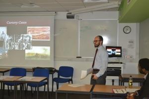 JEFCAS PhD Conf 2015 158